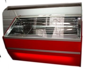 том холодильное оборудование в казахстане Ваша цель
